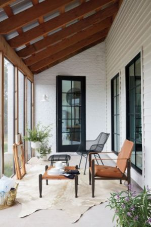 Porch_Design (25)