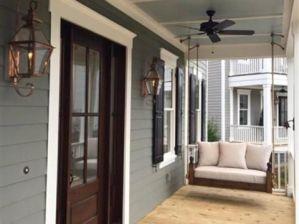 Porch_Design (33)