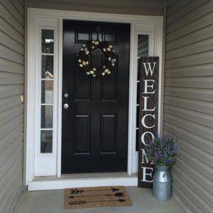 Porch_Design (34)