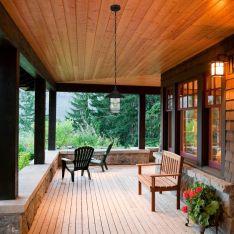 Porch_Design (39)