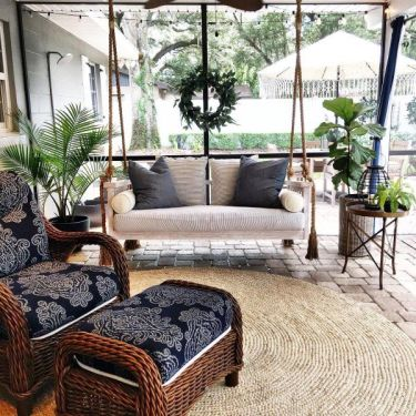 Porch_Design (41)