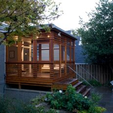 Porch_Design (47)
