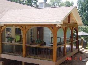 Porch_Design (49)