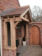 Porch_Design (5)