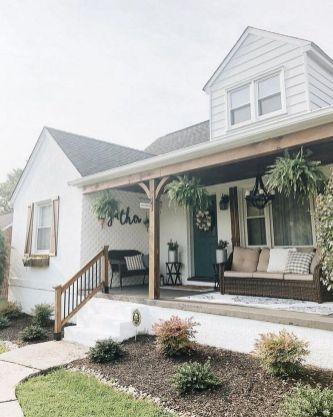 Porch_Design (54)