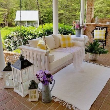 Porch_Design (57)