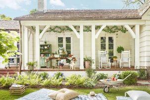 Porch_Design (58)