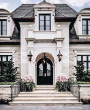 Porch_Design (59)