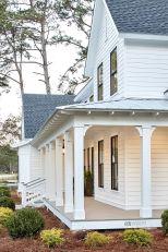 Porch_Design (6)