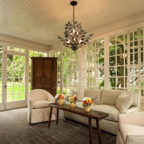 Porch_Design (63)