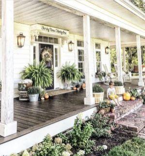Porch_Design (72)