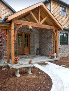Porch_Design (75)
