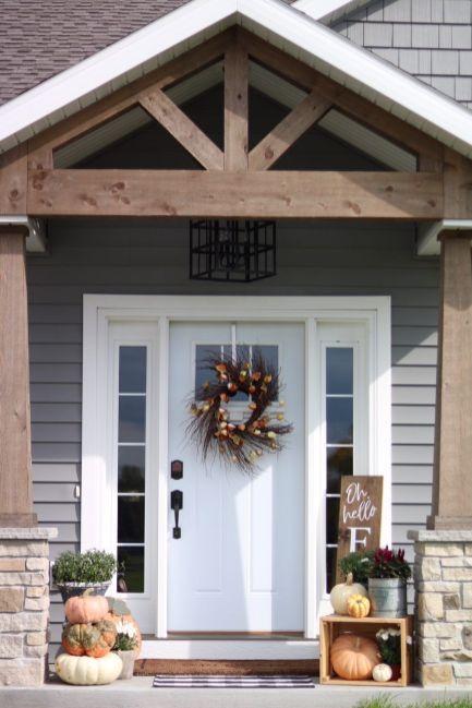 Porch_Design (81)