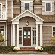 Porch_Design (85)