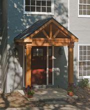 Porch_Design (88)
