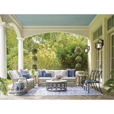 Porch_Design