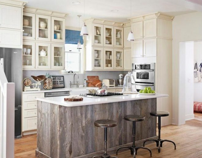 These 20+ Cool Kitchen Remodel Ideas Will Surely Blow Your Mind!