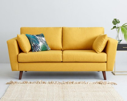 Autumnal_sofa_trends_global