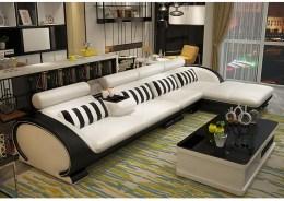 Living_Room_Sofa_set_corner_sofa_cup_holder_real_genuine_cow_leather_sectional_sofas_minimalist_mueb.1543069069