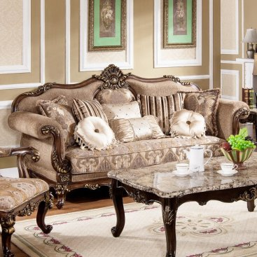 Tressa_Traditional_Living_Room_Sofa