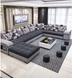 furniture_factory_provided_living_room_sofasfabric_sofa_bed_royal_living_room_sofas_l_9eb2d8c5cbd377