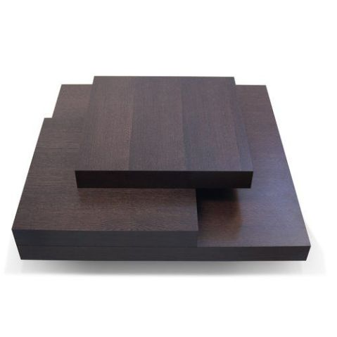 Coffee_Table (13)