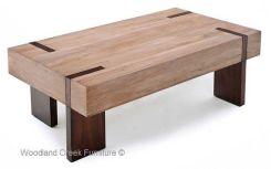 Coffee_Table (17)