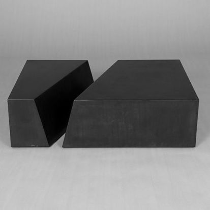 Coffee_Table - 2020-01-11T210149.818