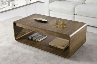 Coffee_Table - 2020-01-11T210151.607