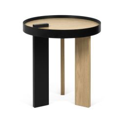 Coffee_Table - 2020-01-11T210155.048