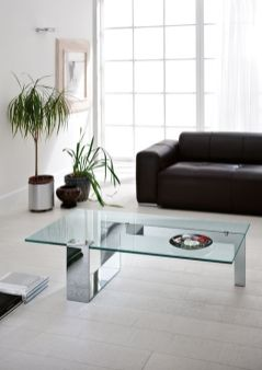 Coffee_Table - 2020-01-11T210156.098