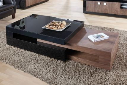 Coffee_Table - 2020-01-11T210157.456