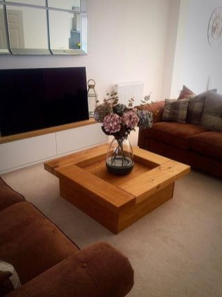 Coffee_Table - 2020-01-11T210159.426