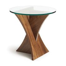 Coffee_Table - 2020-01-11T210200.691