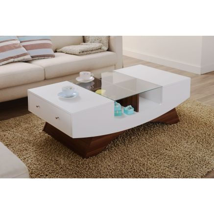 Coffee_Table - 2020-01-11T210200.943