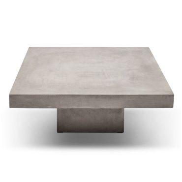 Coffee_Table (26)