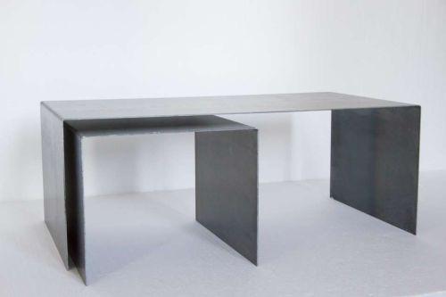 Coffee_Table (28)
