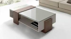 Coffee_Table (35)