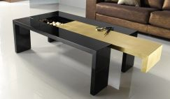 Coffee_Table (37)