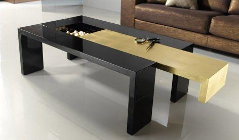 Coffee_Table (37)
