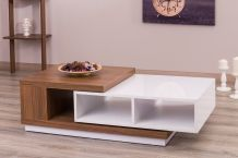 Coffee_Table (46)