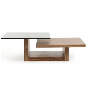 Coffee_Table (57)
