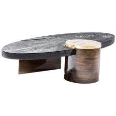 Coffee_Table (63)