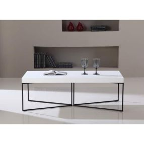 Coffee_Table (80)