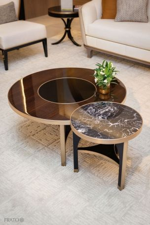 Coffee_Table (85)