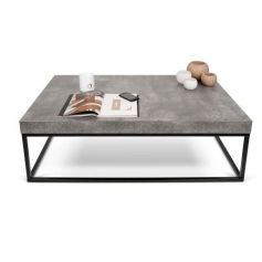 Coffee_Table (90)