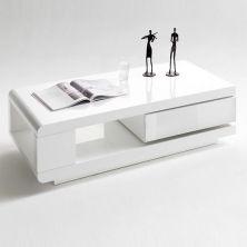 Coffee_Table (96)
