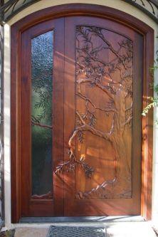 Door_Handle (11)