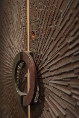 Door_Handle (26)