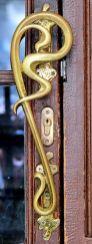 Door_Handle (31)